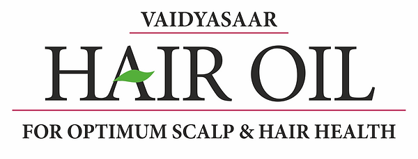 Hair-Oil-logo.png
