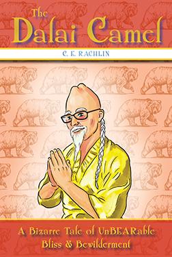 The_Dalai_Camel