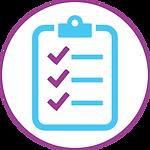 checklist_02-27-202.png