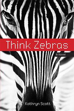 Scott_Zebras_Front