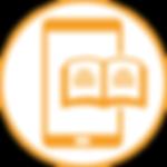 ebook_02-27-2020.png