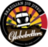 BJJ globetrotters round logo.jpg