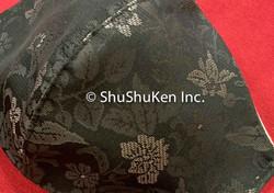 """Flower """"Moon Flower"""" Pattern"""