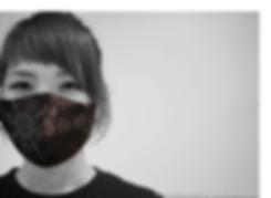wanomasks_top_edited.png