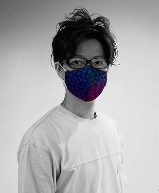sample4men-2_edited.jpg