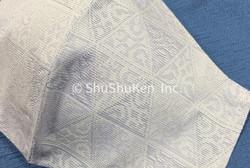 FUTSU -Breeze pattern-