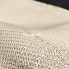 cottonsilk.jpg