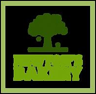 Main Color Logo - No Background.png