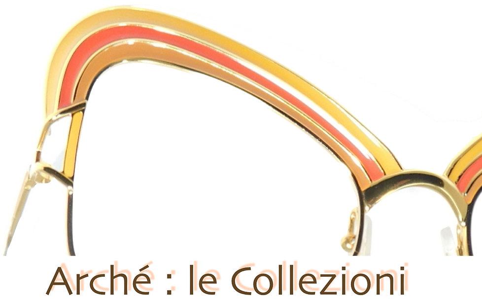 Arche-4.jpg