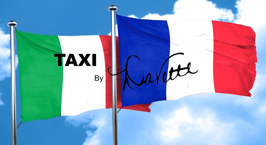 taxi flags.jpg