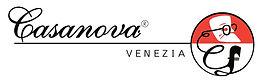 Casanova  logo 1024.jpg