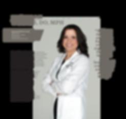medicalcannabisdoctor