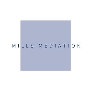 MILLS MEDIATION Logo.png