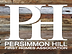 !FINAL-VERTICAL-PH LOGO-BEVEL-BARNWOOD.p