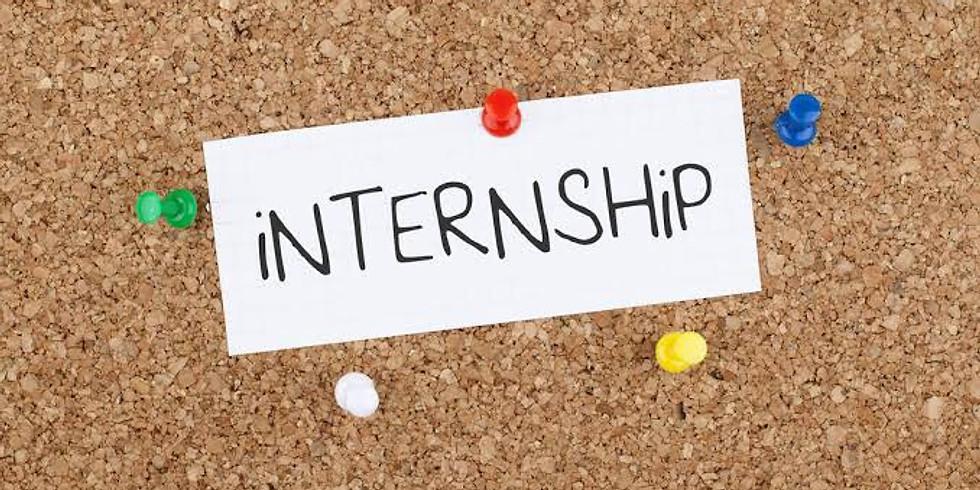 GBI Internship 2019 - 2020