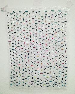 Serie Pencils