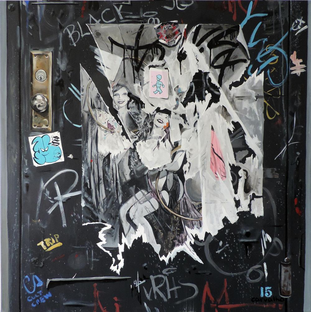 Puerta de Brooklyn