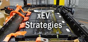 xEV Strategies.png
