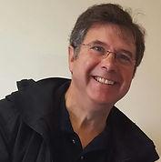 Steve Blakesley.jpg