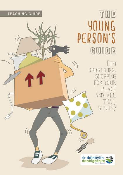 The Young Persons Guide