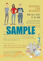 SAMPLE 1.png