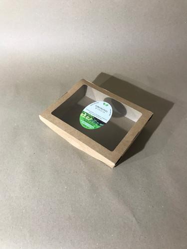 Cardboard Pack