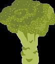 Broccolli.png