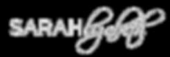 SarahLizabethLogo-WhiteCropped_edited.pn