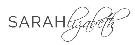 SarahLizabethLogo-WhiteCropped_edited.pn