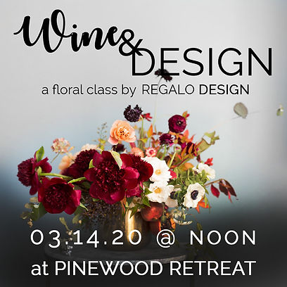 Wine&Design.jpg