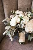 Planning, Flowers & Decor by Regalo Design  Venue: The Cordelle