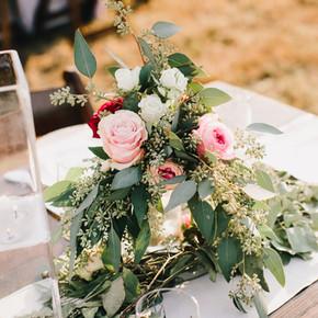 Nashville Farm Wedding & Event Venue