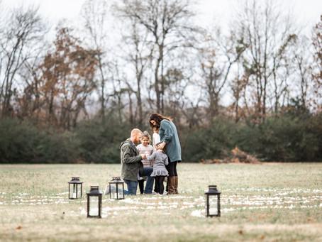 Nashville Wedding Planner Postpones Her Own Wedding Due To COVID-19