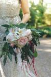 Planning, Flowers & Decor by Regalo Design