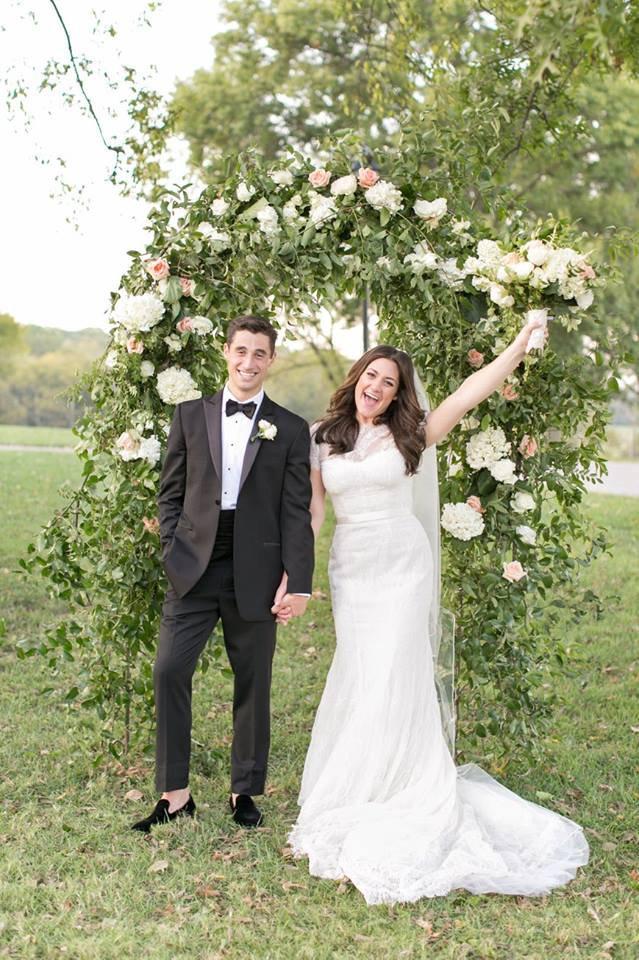 All-Inclusive Weddings