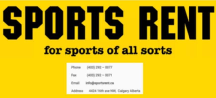 sportsrent.jpg