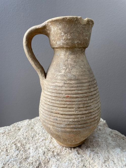 Romeinse schenkkan