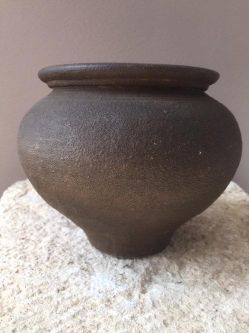 Gallo Romeinse Urn