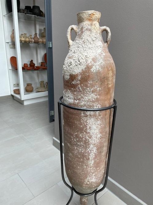 Zeer grote Romeinse amfoor