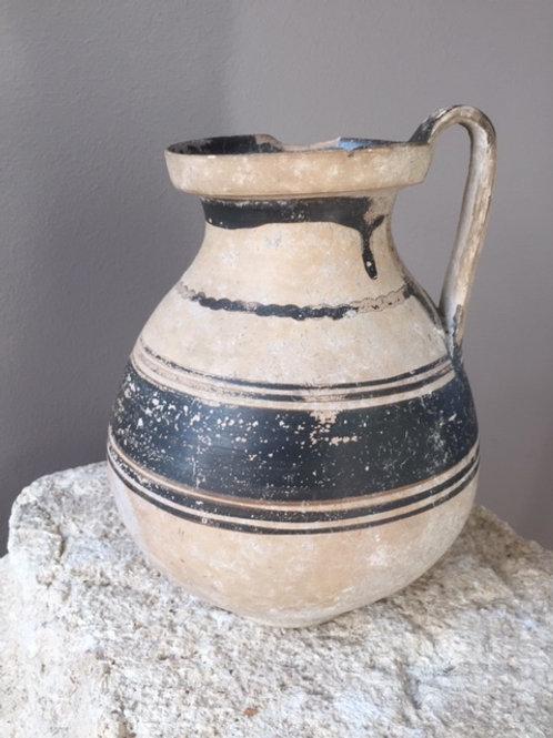 Grieks-Hellenistische kan