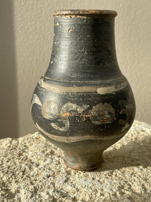 Gave Gallo Romeinse spreukbeker
