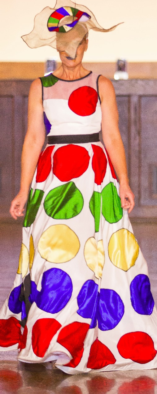 Twister Dress 2016_edited