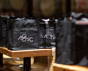 PlayCHIC Bags
