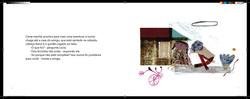 LivroRodas da Bicicleta26-05-21-9