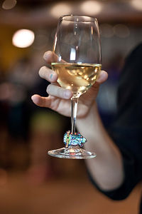 TAGIEs cocktails