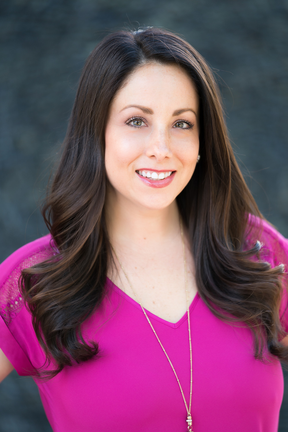 Holly Rust coming to 2016 ChiTAG Week