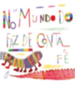 Coleção Criantiva - Editora Paulinas