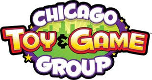 THE CHICAGO TOY & GAME GROUP ANNOUNCES 2016 TOY & GAME INNOVATION AWARD WINNERS