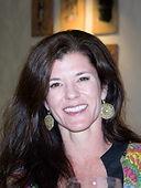 Alicia Alexander