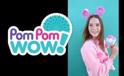 PompomWow